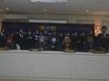 BEM kabinet Lama